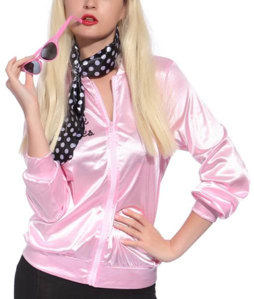 womens-pink-ladies-jacket