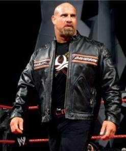 wwe-harley-davidson-goldberg-jacket