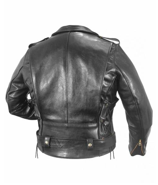 wwe-triple-h-leather-jacket