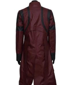 zoe-saldana-avengers-infinity-war-gamora-coat