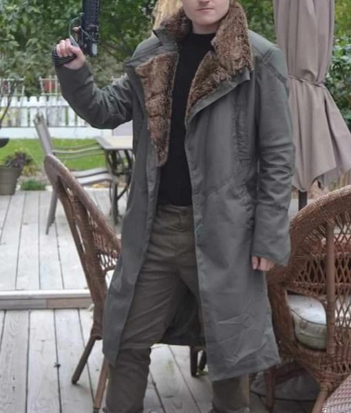 2049-coat