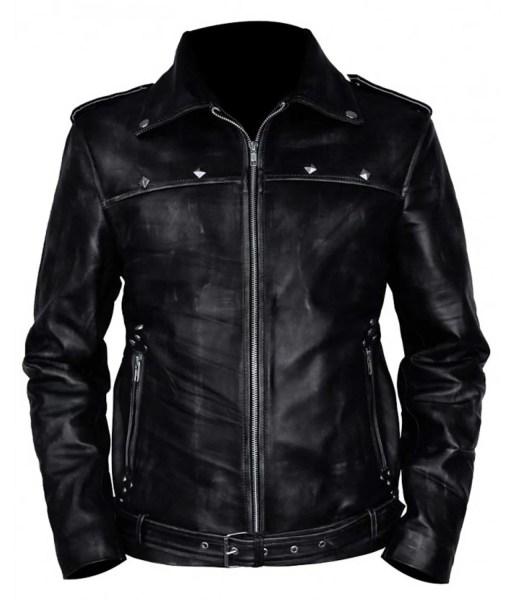 aaron-paul-a-long-way-down-jacket