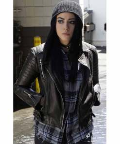 agents-of-shield-daisy-johnson-jacket