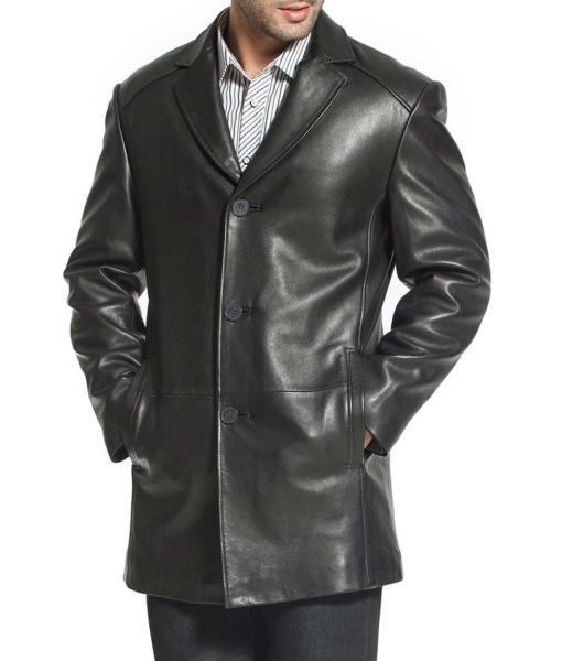 al-pacino-insomnia-jacket