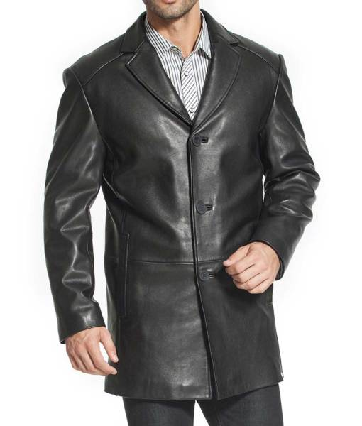 al-pacino-insomnia-leather-jacket