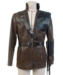 arrow-dark-archer-coat