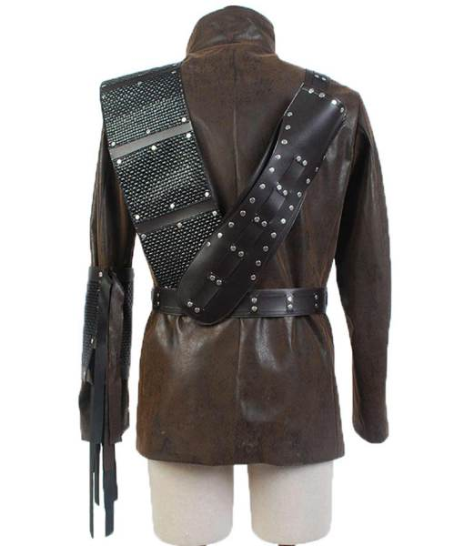 arrow-malcolm-merlyn-leather-coat