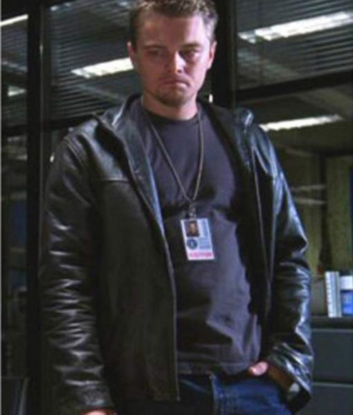 billy-costigan-the-departed-leather-jacket