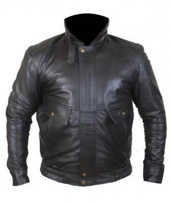 black-mass-leather-jacket