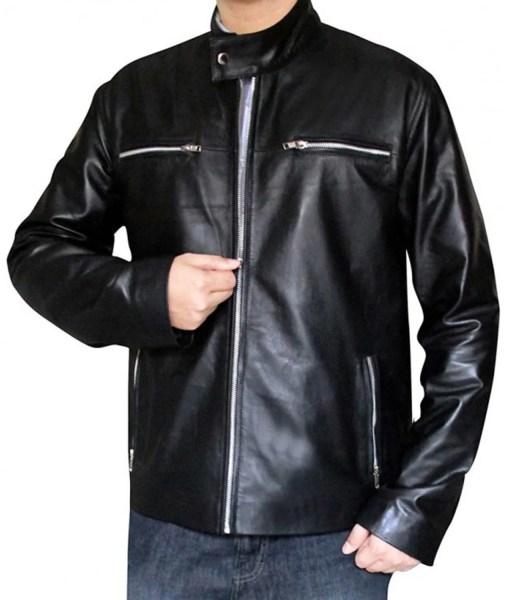 bobby-hayes-ripd-leather-jacket