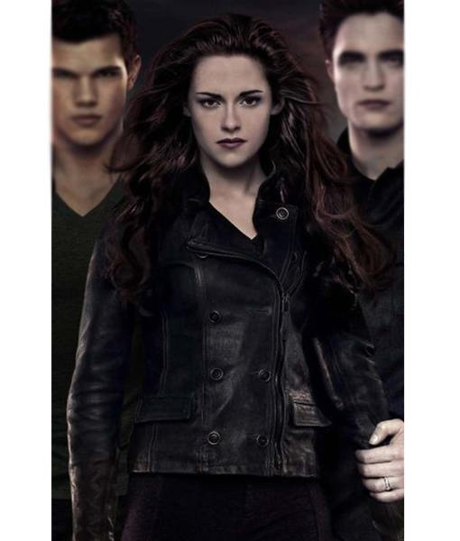 breaking-dawn-bella-swan-jacket