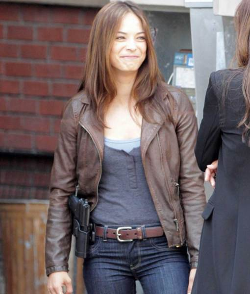 catherine-chandler-beauty-the-beast-leather-jacket