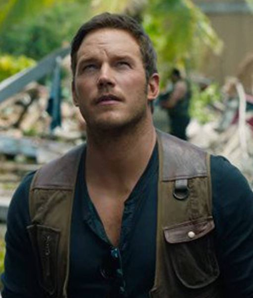 chris-pratt-jurassic-world-2-vest