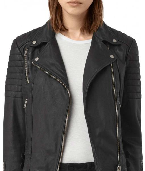 daisy-johnson-jacket