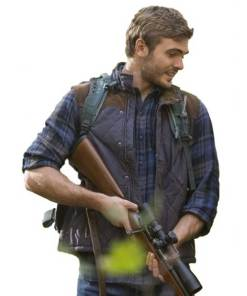 evan-walker-vest
