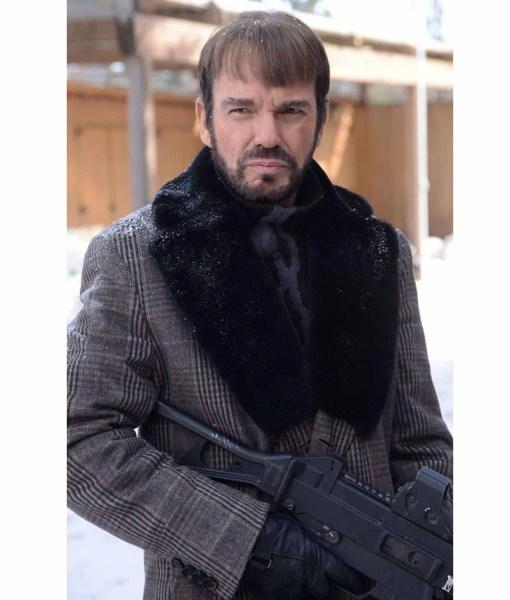 fargo-coat