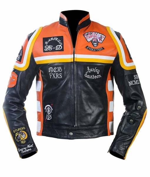 harley-davidson-marlboro-man-jacket