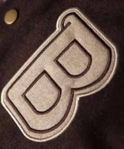 hotline-miami-payday-2-jacket