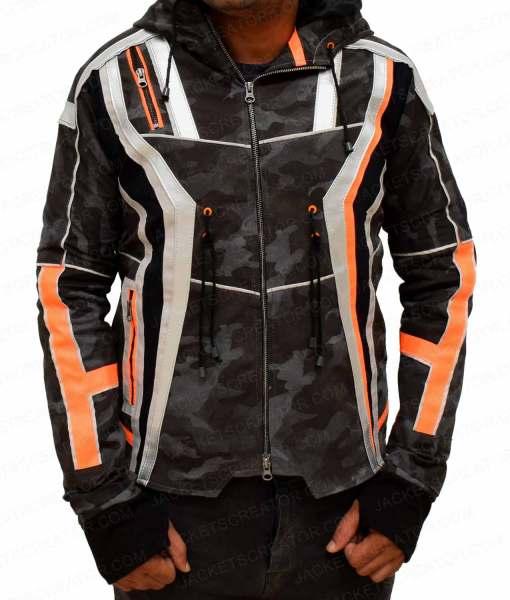 infinity-war-iron-man-hoodie