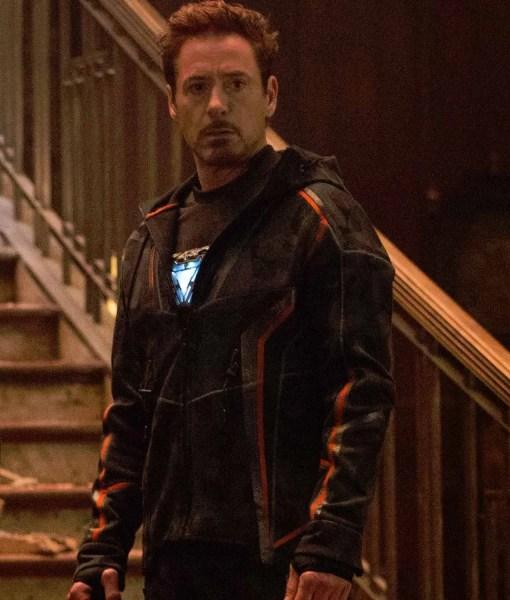 infinity-war-tony-stark-hoodie
