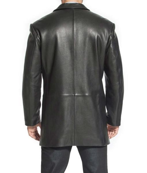 insomnia-al-pacino-leather-jacket