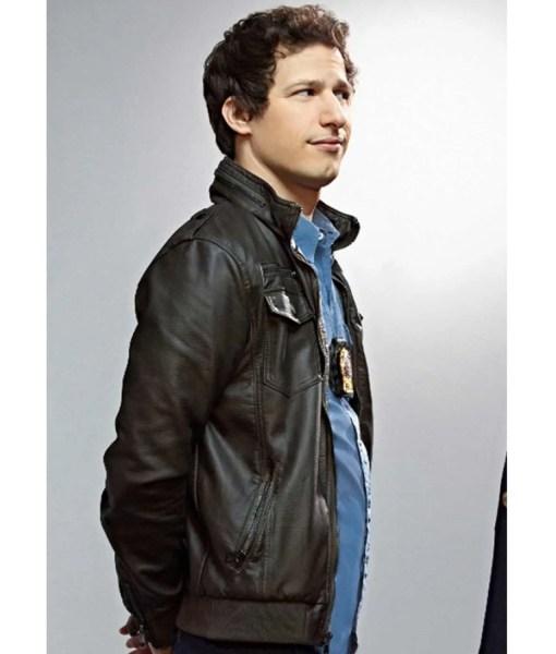 jake-peralta-brooklyn-nine-nine-leather-jacket