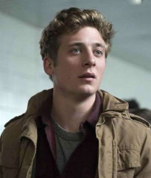 jeremy-allen-white-shameless-lip-gallagher-jacket