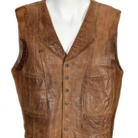 john-wayne-vest-leather