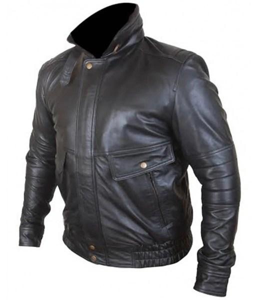 johnny-depp-black-mass-jacket