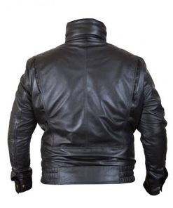 johnny-depp-black-mass-leather-jacket