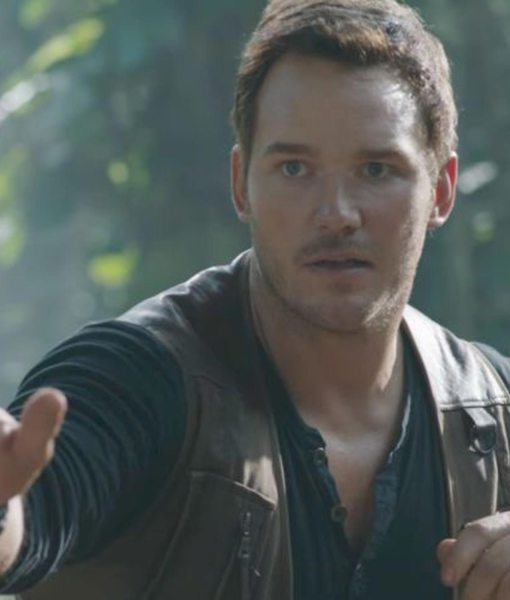 jurassic-world-2-chris-pratt-vest