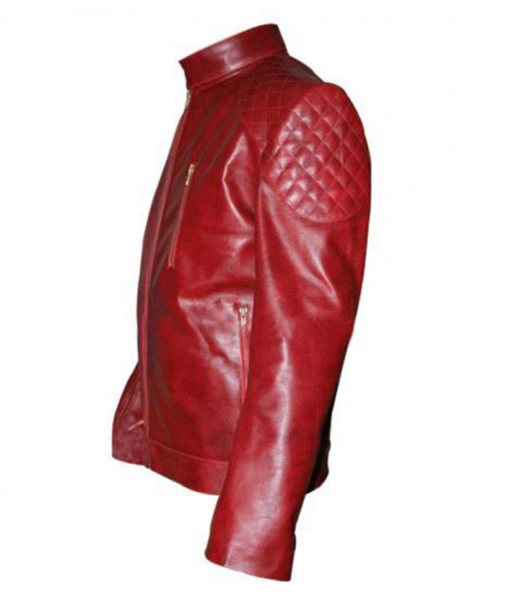 kevin-hart-ride-along-jacket