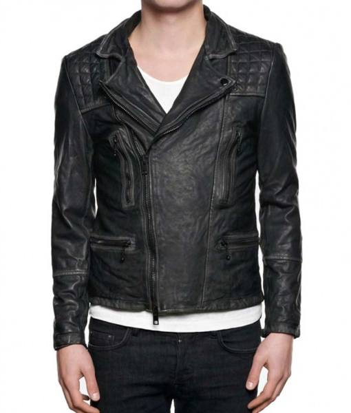 lance-hunter-leather-jacket