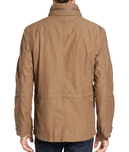 lip-gallagher-shameless-jacket