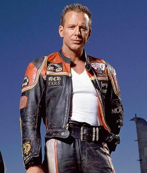 marlboro-man-leather-jacket