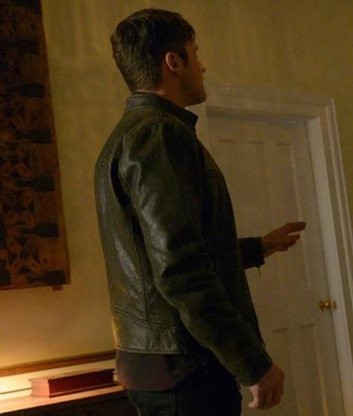 matt-lanter-timeless-leather-jacket