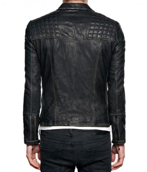 nick-blood-agents-of-shield-lance-hunter-leather-jacket