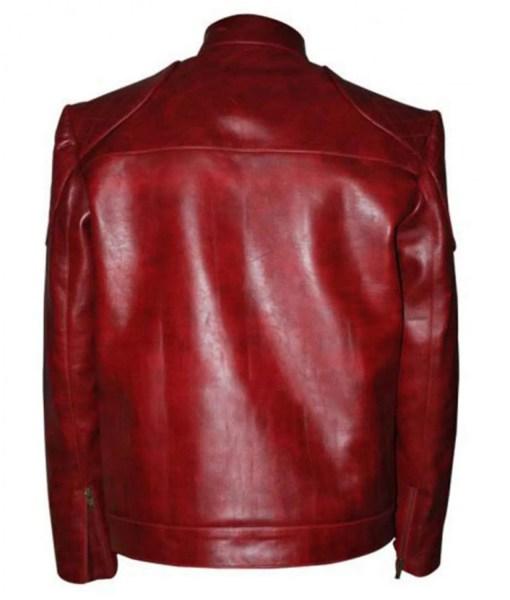 ride-along-kevin-hart-leather-jacket