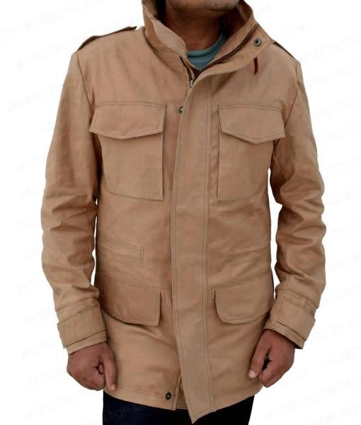 shameless-lip-gallagher-jacket