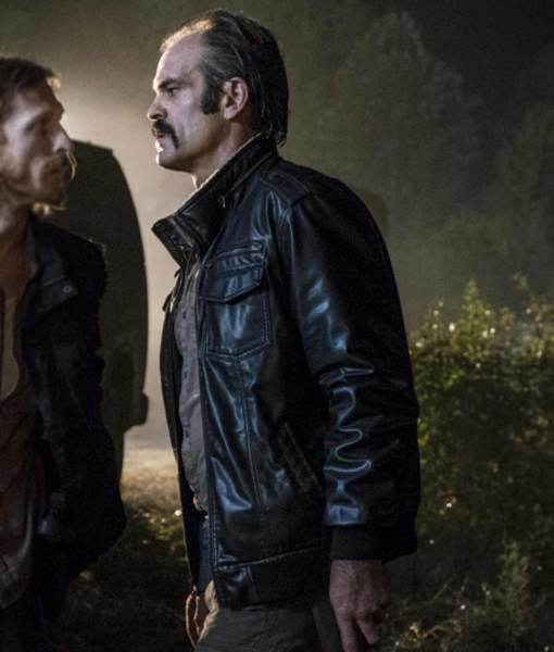 steven-ogg-the-walking-dead-simon-jacket