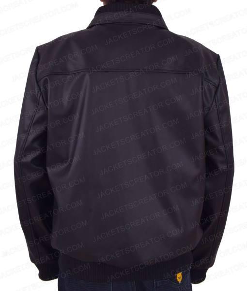 the-beatles-george-harrison-leather-jacket