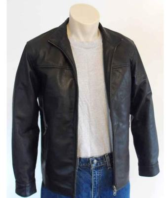 the-departed-leather-jacket