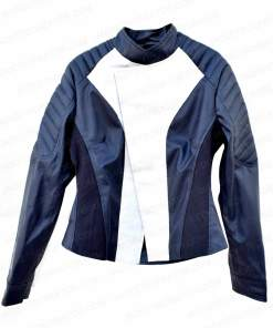 the-flash-season-5-nora-allen-jacket