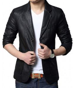 the-third-person-adrien-brody-jacket