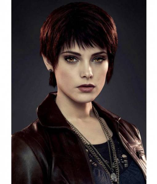 the-twilight-saga-breaking-dawn-alice-cullen-leather-jacket