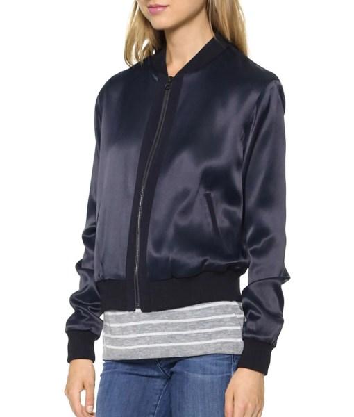 thea-queen-bomber-jacket