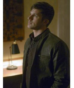 timeless-wyatt-logan-leather-jacket