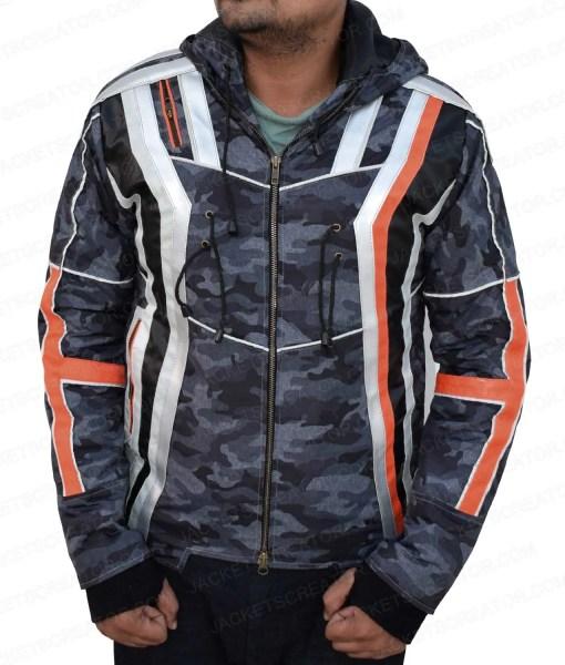 tony-stark-infinity-war-jacket