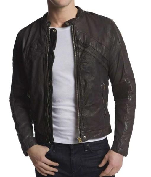 transformers-age-of-extinction-shane-jacket