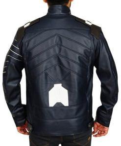 winter-soldier-infinity-war-leather-jacket